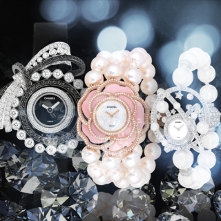 Jewellery Watches