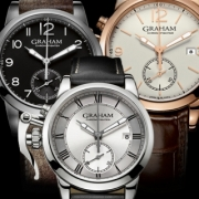 Chronofighter 1695