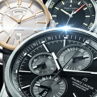 Pontos Collection