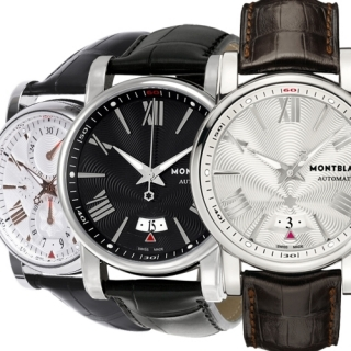 Star 4810 Collection