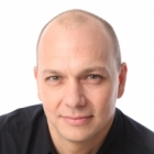 Anthony Fadell