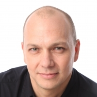 Anthony Fadell Profil