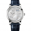 "A. Lange & Söhne Lange 1 ""20th Anniversary"" Limited Edition"