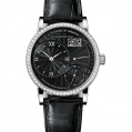 "A. Lange & Söhne Lange 1 Ladies  ""20th Anniversary"" Little Lange 1 Limited Edition"