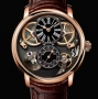 Audemars Piguet Jules Audemars Chronometer with AP Escapement