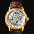 Audemars Piguet Jules Audemars Equation of Time