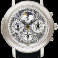Audemars Piguet Jules Audemars Grande Complication