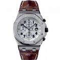 Audemars Piguet Royal Oak Offshore Chronograph Safari Model