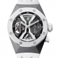 Audemars Piguet Royal Oak Tourbillon Concept GMT