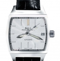 Ball Watch Conductor Classic