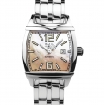 Ball Watch Conductor Ladies Transcendent Pearl