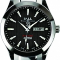 Ball Watch Engineer II Chronometer Red Label 40 MM