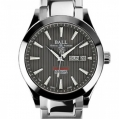 Ball Watch Engineer II Chronometer Red Label 43 MM