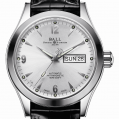 Ball Watch Engineer II Ohio 40mm