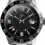 Ball Watch Engineer Master II Pilot GMT