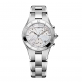 Baume & Mercier Linea Ladies