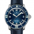 Blancpain Fifty Fathoms 45 MM