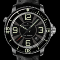 Blancpain Fifty Fathoms 500 Fathoms