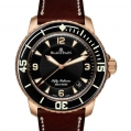 Blancpain Fifty Fathoms Automatic 45 MM