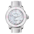 Blancpain Fifty Fathoms Ladies Automatic 45 MM