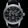 Blancpain L-Evolution Chronographe Flyback