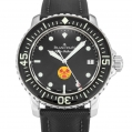 Blancpain Tribute To Fifty Fathoms Automatic 45 MM
