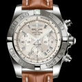 Breitling Chronomat 44 Limited Editions