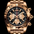 Breitling Chronomat 44 New