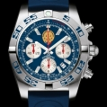 Breitling Chronomat 44 Special Editions