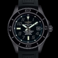 Breitling Superocean 42 Boutique Edition