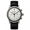 Bremont Chronometers Boeing