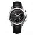 Bremont Limited Editions CODEBREAKER
