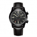 Bremont Limited Editions U-2
