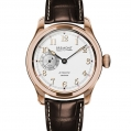 Bremont Limited Editions Wright Flyer Rose Gold