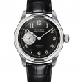 Bremont Limited Editions Wright Flyer Stainless Steel
