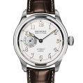 Bremont Limited Editions Wright Flyer White Gold