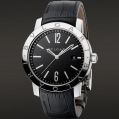 Bulgari Bvlgari Bvlgari Automatic  41 MM