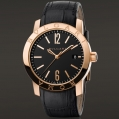 Bulgari Bvlgari Bvlgari Automatic 39mm