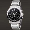 Bulgari Bvlgari Bvlgari Chronograph Automatic 41 MM