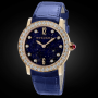 Bulgari Bvlgari Bvlgari Ladies Automatic 33 MM