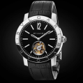 Bulgari Bvlgari Bvlgari Tourbillon 41 MM