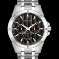 Bulova Classic Collection