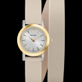 Bulova Classic Ladies Collection
