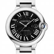 Cartier Ballon Bleu de Cartier Automatic Steel 42MM