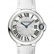 Cartier Ballon Bleu de Cartier Ladies Quartz 36 MM