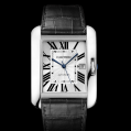 Cartier Tank Anglaise Extra-Large Model Automatic