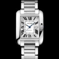 Cartier Tank Anglaise Large Model Automatic