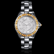Chanel J12 Chromatic Ladies Jewelry