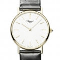 Chopard Classic 18-carat Yellow Gold