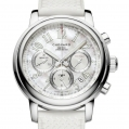 Chopard Classic Racing Ladies Mille Miglia Chronograph Stainless Steel